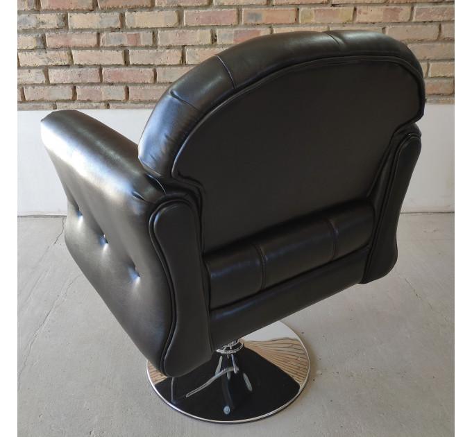 Парикмахерское кресло Доминат