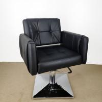 Парикмахерское кресло INDIGO