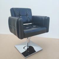 Парикмахерское кресло INDIGO (Глянец)