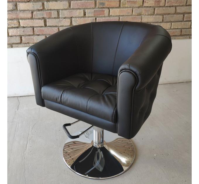 Парикмахерское кресло Тондо