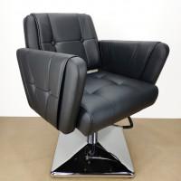 Парикмахерское кресло TRENDY