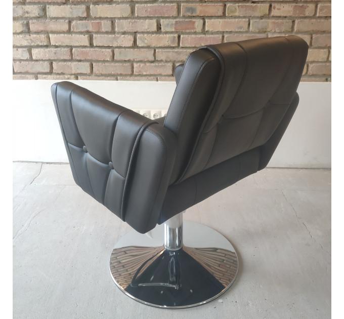 Парикмахерское кресло ТРЕНДИ