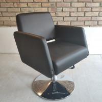 Парикмахерское кресло RELEVANT SLIM